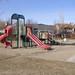 East Palo Park Improvements (Planning/Design)