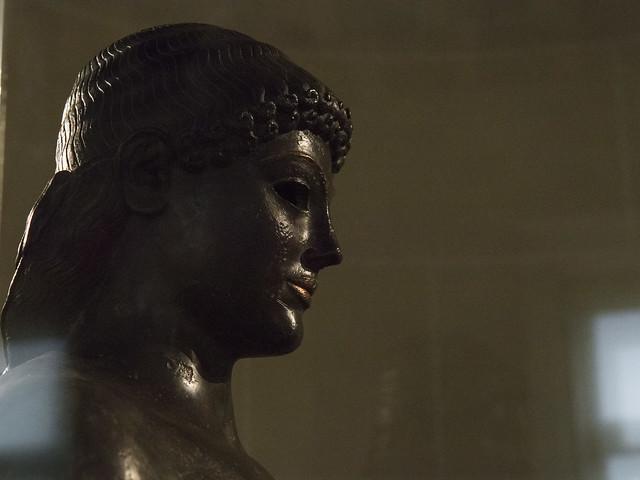Piombino Apollo I