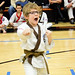Sat, 04/13/2013 - 12:54 - Photos from the 2013 Region 22 Championship, held in Beaver Falls, PA.  Photos courtesy of Mr. Tom Marker, Ms. Kelly Burke and Mrs. Leslie Niedzielski, Columbus Tang Soo Do Academy.