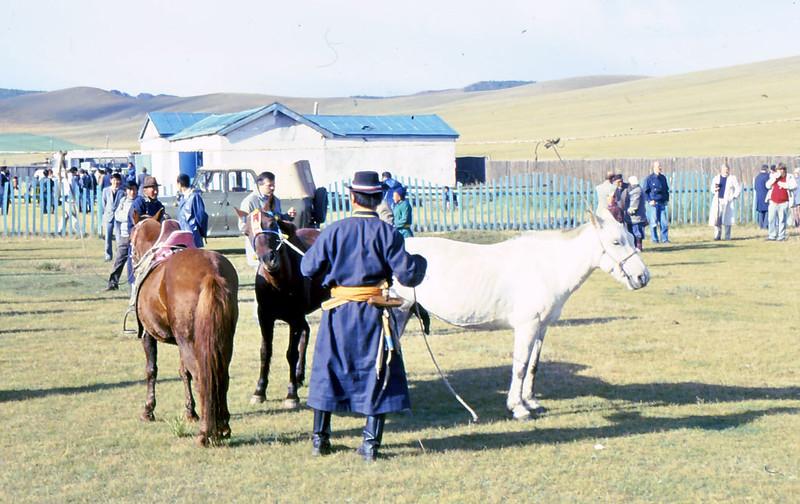 MONGOLIA-PAESAGGI-02-0023