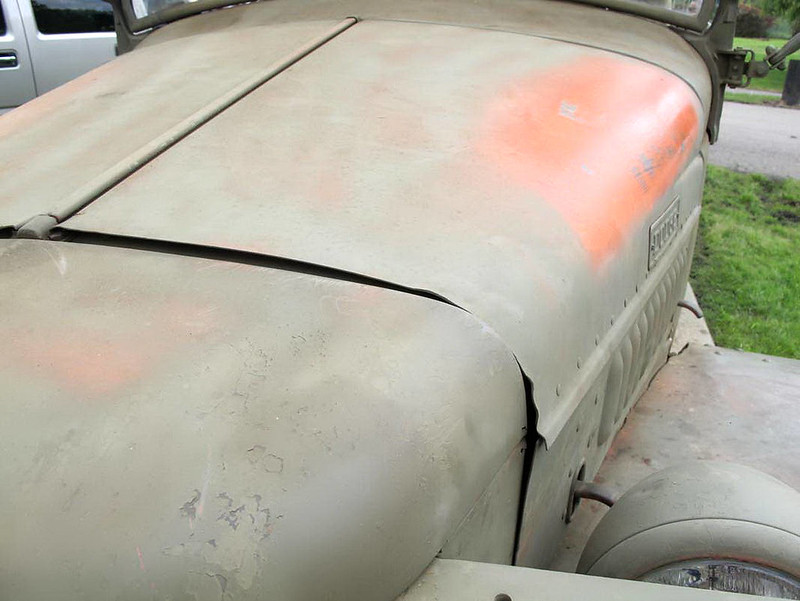 Dodge WC3 (9)