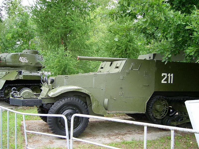 SU-57 (1)