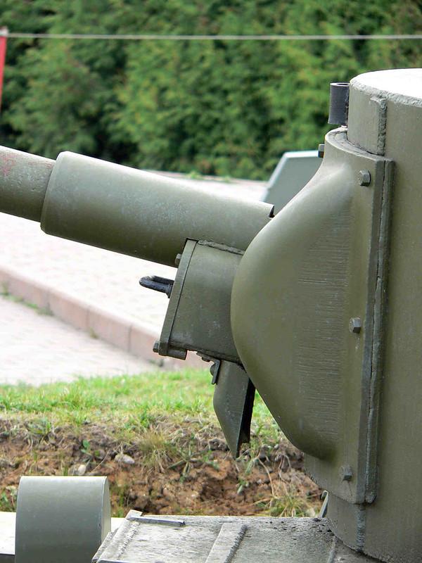 T-46 (58)