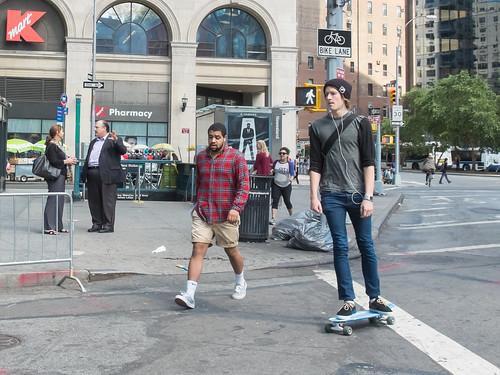 Skater   by wwward0