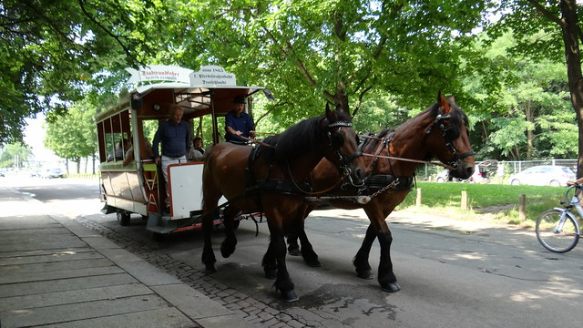 Pferdebahn-0215