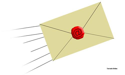 Email marketing   by Carlos García Torrado