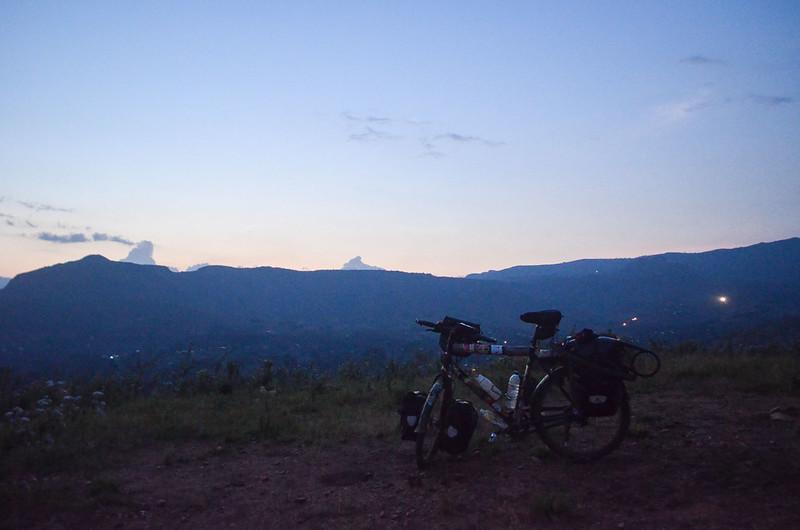 Day388-Bike-131126