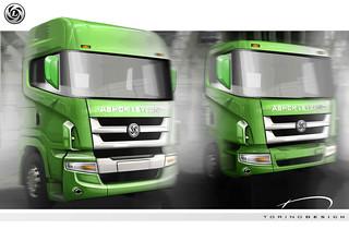 Torino-Design--Truck-for-Ashok-Leyland-03