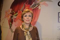 fashion_2014