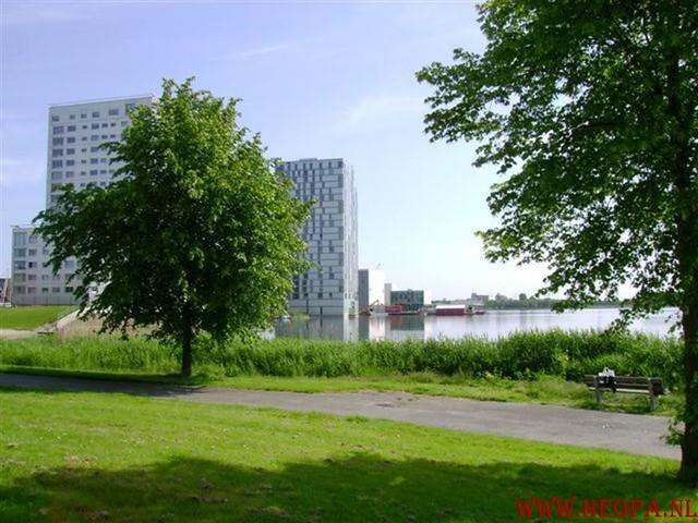 Apenloop 20-5-2007 (15)