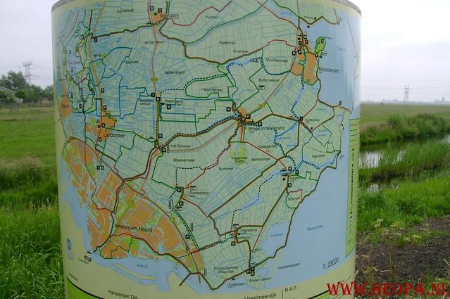 Monnickendam        31-05-2008         40 Km (51)