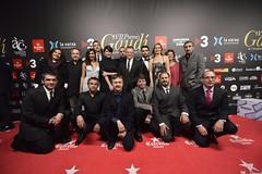 Catifa vermella VII Premis Gaudí (28)