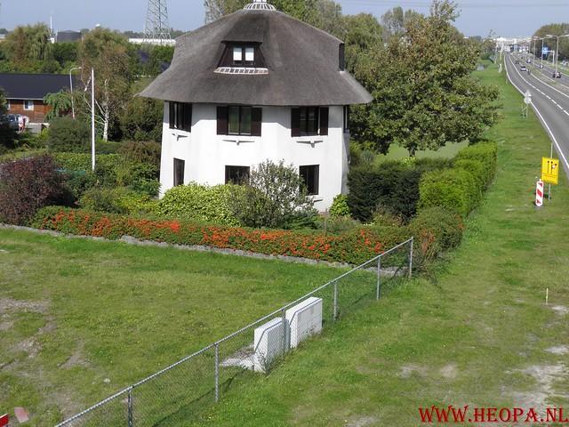 24-09-2011         De lier rs'80         25 Km (57)