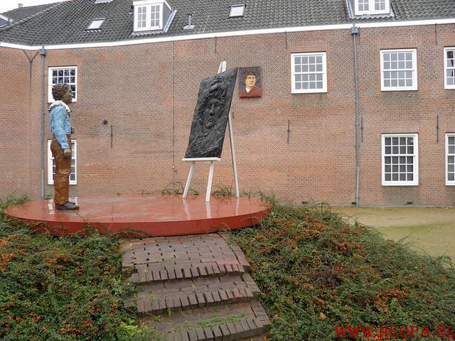 08-10-2011 Leiden 25 Km  (56)