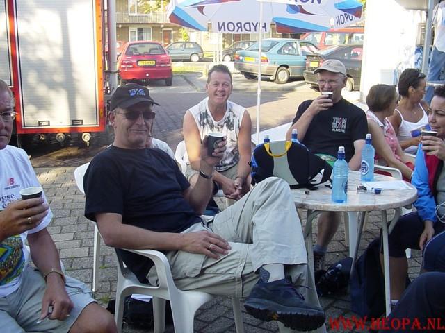 Oud Zuilen      16-06-2006                    40 Km (5)