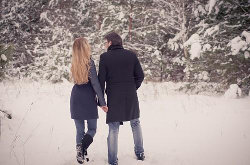 Couples   by josh.greentree