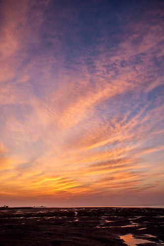 sunrise unitedstates florida parks fl lowtide stmarks sunup panacea stmarksnationalwildliferefuge tidalflats bottomsroad