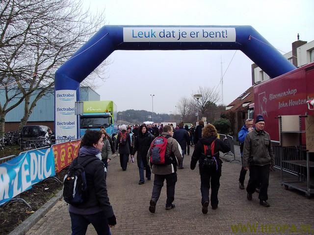 1e dag Egmond 21 Km (96)