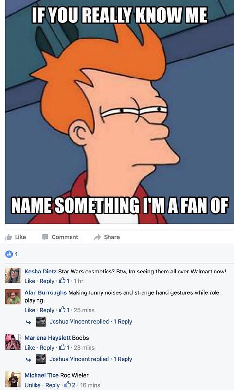 Roc Wieler Fan