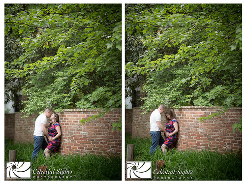 Steve&Stephanie_Maternity9 | by Celestial Sights Photography