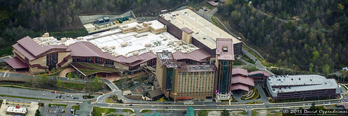 harrahs harrahscasino harrahscherokeecasino harrahscherokeecasinoresort cherokee casino aerial wnc gamble northcarolina nc mountaintower socotower creektower caesarslicensecompany quallaboundary easternbandofcherokeeindians caesarsentertainment blackjack poker videopoker cherokeerafflereels gambling resort briotuscangrille destination stay visit travel tourism accommodations swaincounty unitedstatesofamerica usa nature greatsmokymountainsnationalpark mothernature motherearth scenic beauty landscape mountains 1926807502 vau1140002
