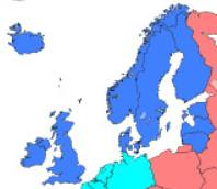 North Europe | by kylepounds2001