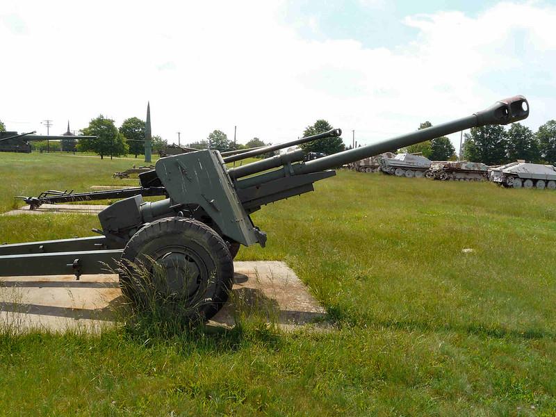 T25 90mm (1)