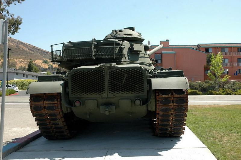 M60A3 (4)