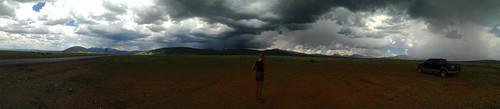coloradotripstormrockiespanoramavastlandscapecloudsrainsatmosphere