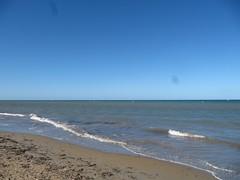 Di, 09/20/2011 - 17:42 - Strand