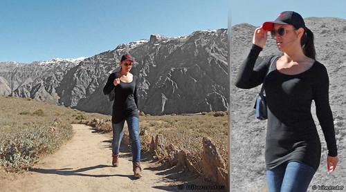 peru travel photologues bilwander ρeru