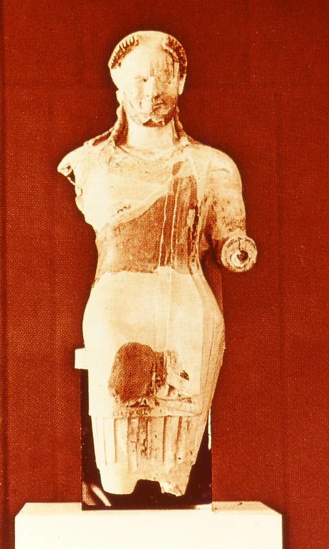 Paestum01-0042