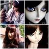 My 2013 by Mademoiselle Uma