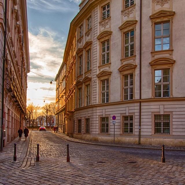 Wien Vienna Beautiful City Afternoon Austria Osterr Flickr
