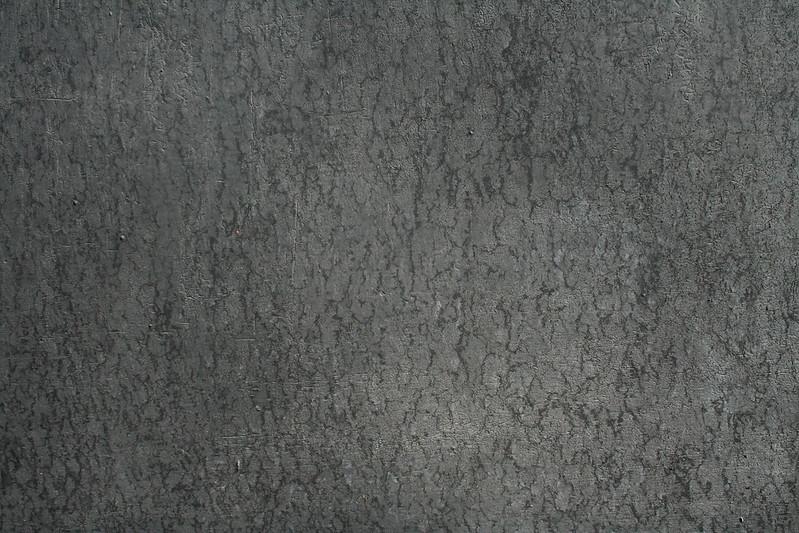 84 Rusty Color Metal texture - 76 # texturepalace