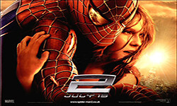 download spider man 2 2004