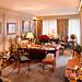 Joan Rivers' Penthouse by Namaste Alex