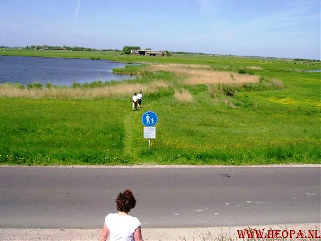 Buiksloot  40km 29-04-2007 (15)