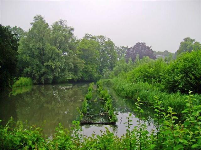 Oud Zuilen 20070609   40 km (5)
