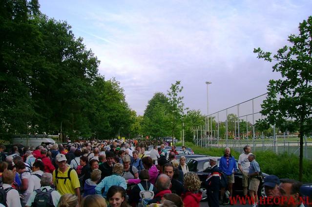 59e Amersfoort 2e dag 21-06-2008 (4)