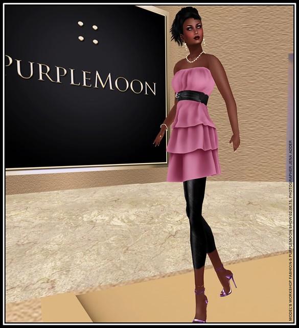 MW Fashion-5 - PurpleMoon - Ice2