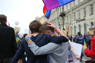 Pride | by mkomarova11