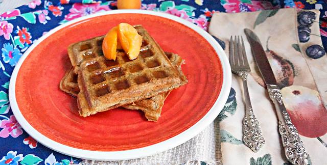 WW Waffles -edit