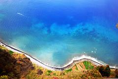 Cabo Girau 02