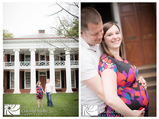 Steve&Stephanie_Maternity6 | by Celestial Sights Photography
