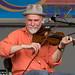 Louisiana Folk Roots International Fiddle Summit at Festival International, April 27, 2013
