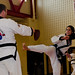 Sat, 09/14/2013 - 09:40 - Photos from the Region 22 Fall Dan Test, held in Bellefonte, PA on September 14, 2013.  Photos courtesy of Ms. Kelly Burke, Columbus Tang Soo Do Academy