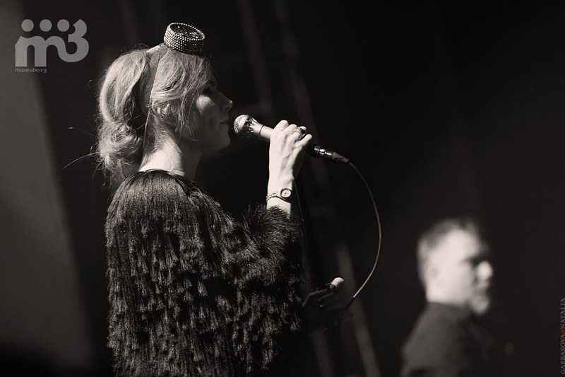 The Cardigans12