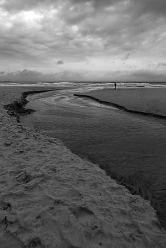 waterscape_45_20130312_1957268461