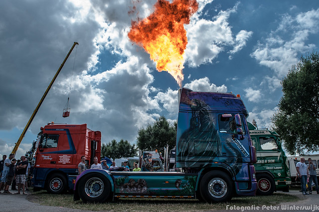 Nog-harder-Lopik-truckshow-2013